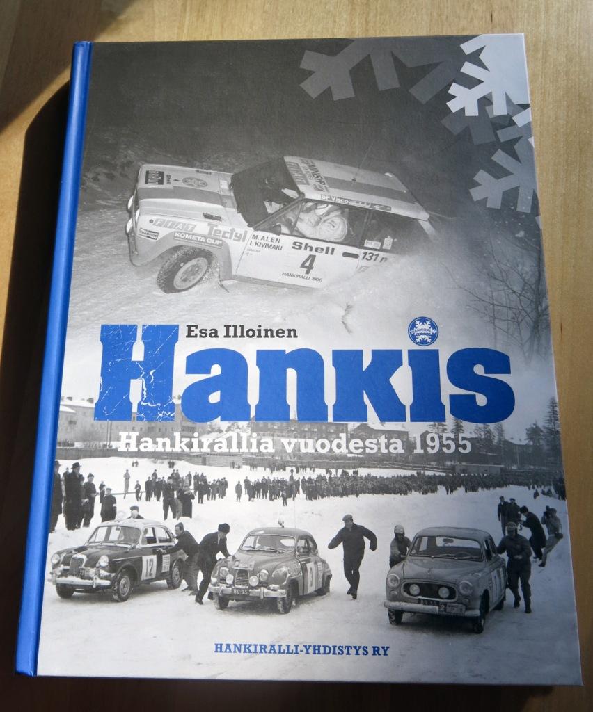 hankis1