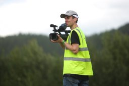 This guy shows how Rallying videos should be done – Tor Andre Børresen's WRC videos reach million hits