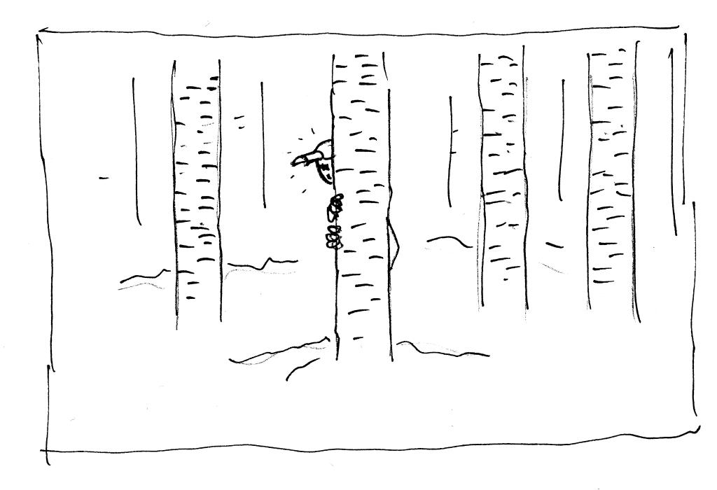 neste ralli 2003 leiska koivikko